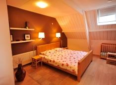 master-slaapkamer1